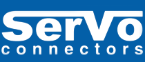 Servo Connectors (a division of Servo and Electronic Sales Ltd)