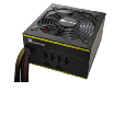 420w PC Power Supply Seventeam ST-P0420PBA