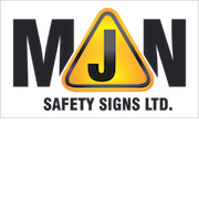 MJN Safety Signs Ltd