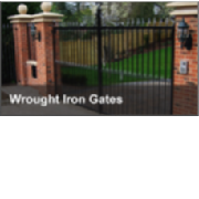South Manchester Gate and Barrier Co Ltd