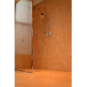 Level Access Shower Tray Formers