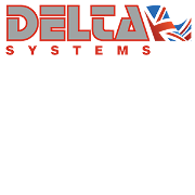 Delta Systems (Wisbech) Ltd