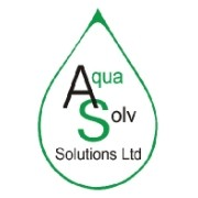 Aqua-Solv Solutions Ltd