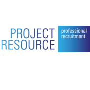 Project Resource Ltd