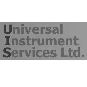 Universal Instrument Services Ltd