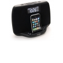 iPod/iPhone Docking Station