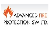 Advanced Fire Protection SW Ltd