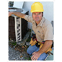 Business & Commercial Boiler Maintenance