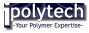 Polymer Technology Training courses