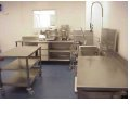 Catering Equipment Sales