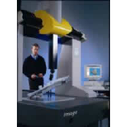 CMM Service and Calibration