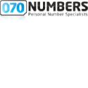 070 Numbers
