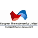Design, Manufacture and Supply of Bespoke and High Performance Thermal Management Products