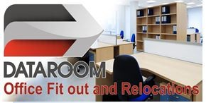 Data Room Supplies Ltd