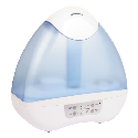 Humidifier Hire