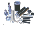 Air Shaft Repairs & Spares