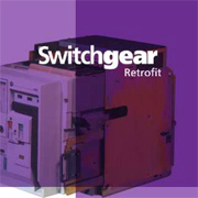 Switchgear Engineering Services Ltd