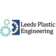 Leeds Plastic Engineering Ltd
