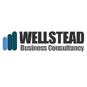 Wellstead Business Consltancy