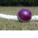 Cricket Boundary Ropes