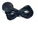ESD Safe Grounding Cords