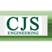 CJS Engineering Ltd