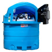 Storage Tanks for AdBlue®