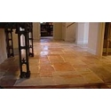 Marble Floor Tiles Offer Elegance and Timeless Beauty