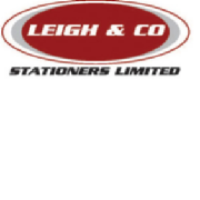 Leigh and Company (Stationers) Ltd