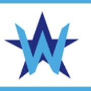 Wilkinson Star Ltd