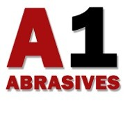 A1 Abrasives Ltd