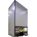 Storage Machines and WMS