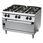 Cooking and Catering Equipment