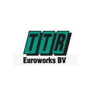 TTR Euroworks UK