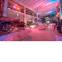 Science Museum - Corporate and Private Hire