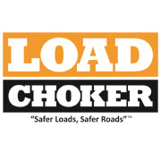 Loadchoker UK