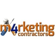 Marketing 4 Contractors