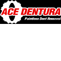 Ace Dentura Ltd