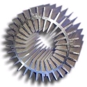 HEATSINKS CUSTOM DESIGN