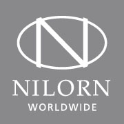 Nilorn UK Ltd