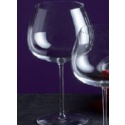 Quality Wine Glasses