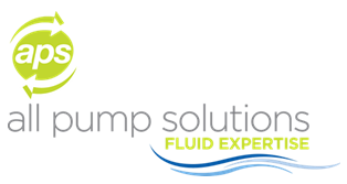 All Pump Solutions