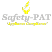 Safety-Pat