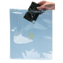 ESD Static Shielding Bags Open Top