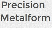 Precision Metalform Ltd