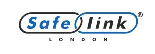 Safelink Services Ltd