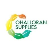 O'Halloran Supplies Ltd