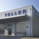 Feller (UK) Ltd