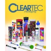 Cleartec Packaging Products