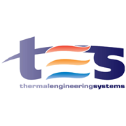Thermal Engineering Systems Ltd